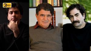 چه خوانندههایی قطعه «ایران، ای سرای امید» را اجرا کردهاند