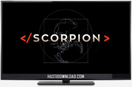 دانلود قسمت 21 فصل دوم سریال Scorpion