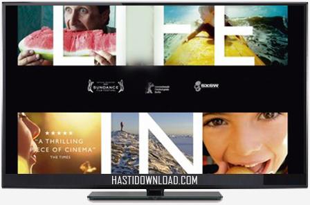 دانلود فیلم Life in a Day 2011