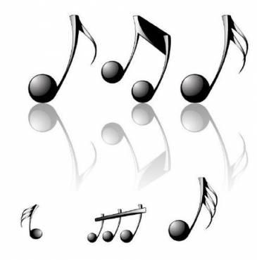 «ترانههای دیروز برای کودکان امروز» رونمایی میشود