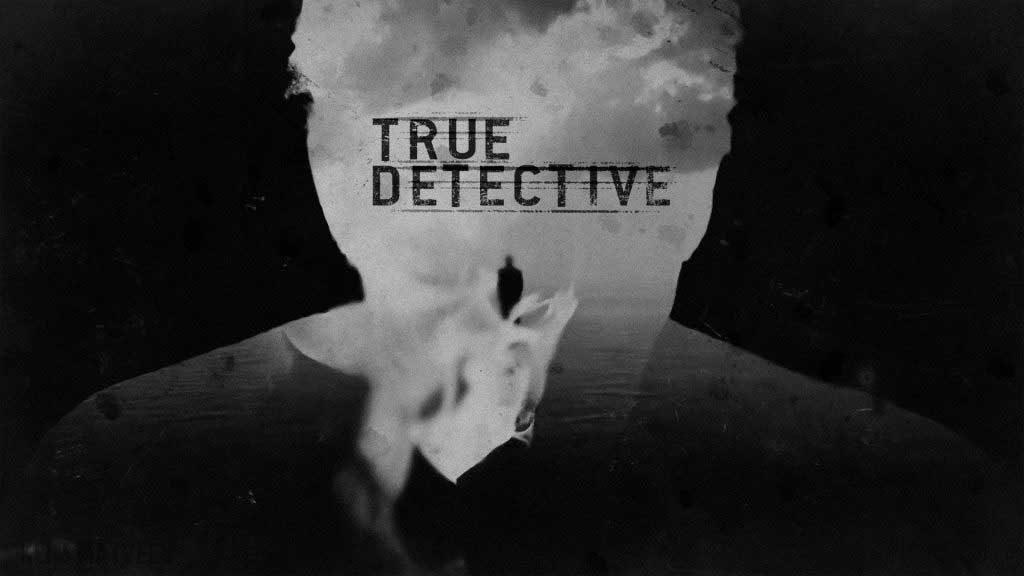 True Detective – کاراگاه واقعی