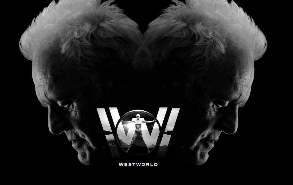 West World – جهان غرب