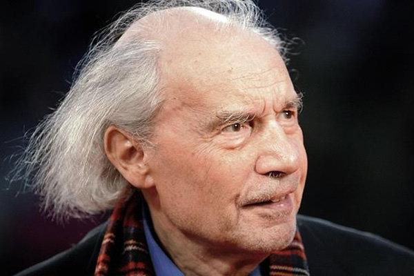 ژاک ریوت از فیلمسازان موج نوی فرانسه درگذشت