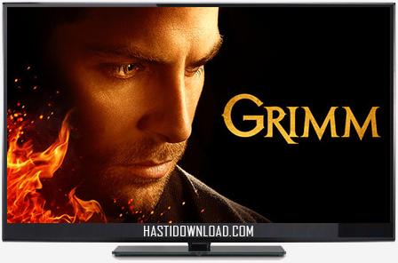 دانلود قسمت 16 فصل پنجم سریال Grimm